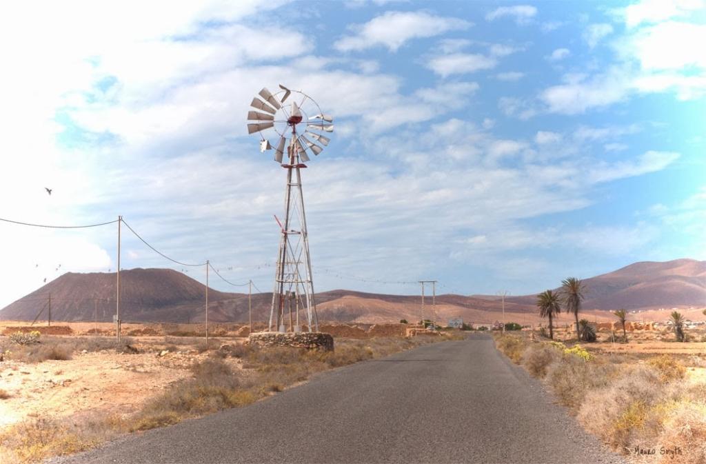 msmyth desert